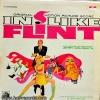 In Like Flint Ost. 1Lp