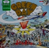 Green Day - Dookie  1994  1lp  NEW