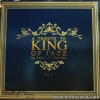 A tribute to King of Jazz by John di Martino Vol.2* New