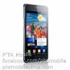 Samsung Galaxy S2 (i9100) - ซัมซุง Galaxy S II
