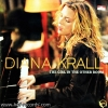 Diana Krall - The Girl In The Other Room 2Lp N.