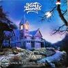 King Diamond - Them 1 LP N.