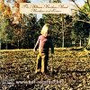 Allman Brothers Band - Brothers And Sisters 1973 1lp