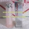 Dior addict lip glow color reviver blam สีชมพู 001 ลดพิเศษ 30%