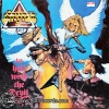 Stryper - to hell with the devil 1 Lp