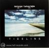 Darol Anger / Barbara Higbie - Tideline 1982 1lp