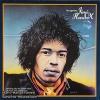 Jimi Hendrix - The Legendary 1lp