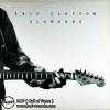 Eric Clapton - Slowhand 1 LP NEW
