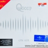 CD Queen - On air ( 2 CD )