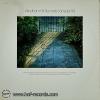 Windham Hill Records Sampler '84 1lp