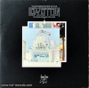 Led Zeppelin - The Song remain the same 2 LP