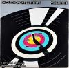 Eagles - Greastest Hits Volume 2 _ 1 Lp