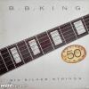B.B. King - Six Silver Strings