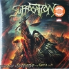 Suffocation - Pinnacle of Bedlam New 1 LP