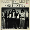 ELO - On The Third Day 1lp