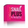 Maxx snail v white ใหม่ล่าสุด