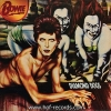 David Bowie - Diamond Dogs  1974  1lp