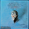 Eagles - The Greastest Hits 1 LP NEW