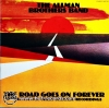 Allman Brothers Band - The Road Goes On Forever 2lp