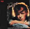 David Bowie - Young Americans   1975  1lp