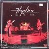 Hydra - Rock the world