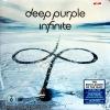 Deep Purple - Infinite 2Lp N.