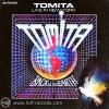 Tomita - Live In New York 1988 1lp