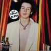 Sid Vicious - Sid Sings