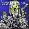 Misfits - Wolfs Blood 1 LP