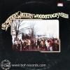 muddy waters - woodstock album 1lp
