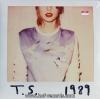 Taylor Swift - 1989 2lp N.