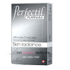 Perfectil Platinum