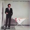 Eric Clapton - Money and Cigarettes 1 LP