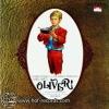 Oliver 1lp