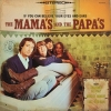 The Mamas &The Papas - If You Can Believe Your Eyes And Ears 1966