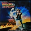 Back To The Future Ost.