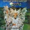 Barclay James Harvest - Octoberon 1lp