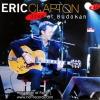 Eric Clapton - Live at Budokan New _2 LP
