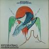Eagles - on the Border 1 LP