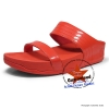 รองเท้า FITFLOP WALKSTAR SLIDE FLAME-RED