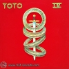 TOTO - IV 1982 1lp