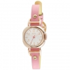 Pre-order: Square candy colors Mini watch