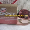น้ำหอม dkny be delicious fresh blossom eau so intense 7 ml. (ขนาดทดลอง)