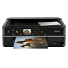 EPSON STYLUS PHOTO TX720WD