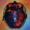 Slot Machine - Rainbow 2 LP