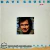 Dave Grusin - mountain dance 1lp