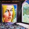 Gregg Allman - Laid Back 1973 1lp