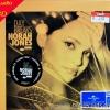 CD Norah Jones - Day Breaks (1 Dise )
