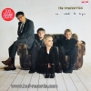 The Cranberries - No Need To Argue 1lp N.