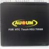 แบตเตอรี่ เอชทีซี (HTC) HD2